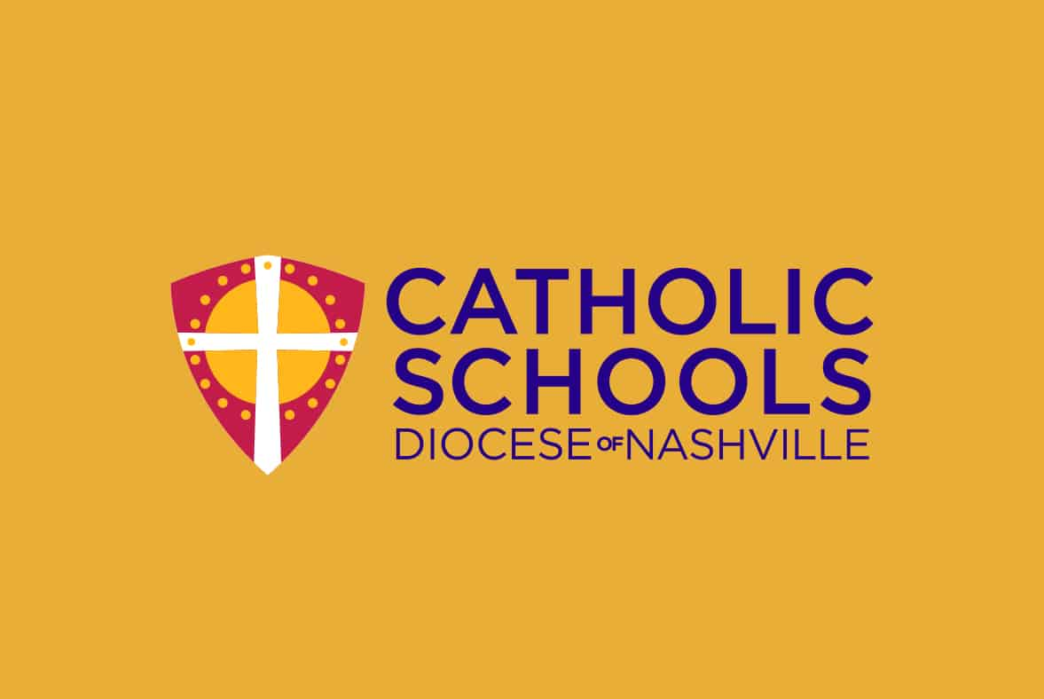 Catholic schools earn recognition in Nashville Scene Readers' Poll