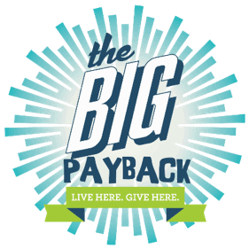 Catholic organizations join The Big Payback to appeal to donors