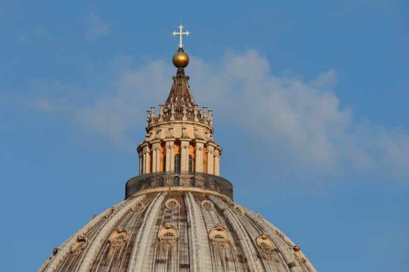 Read more about the article Vatican releases guide on how leaders must handle abuse allegations