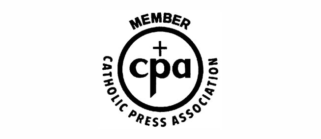 Diocese, Register honored by Catholic Press Association