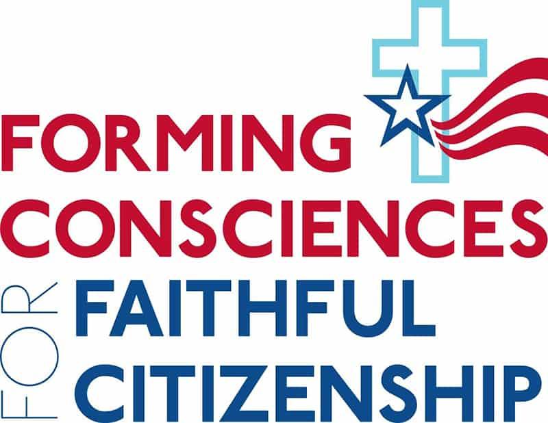 'Ciudadanía fiel': Evangelio no debe analizarse en términos partidistas