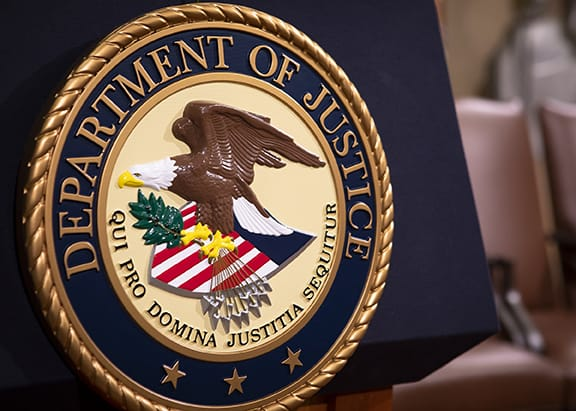 Read more about the article Department of Justice defends Indianapolis Archdiocese in school case