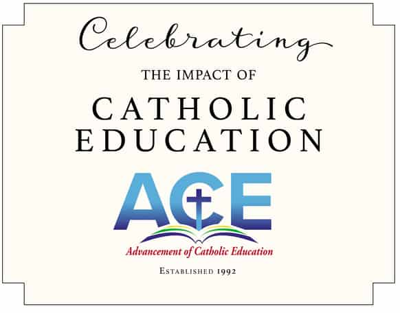 Need is great 'now more than ever' for Catholic schools
