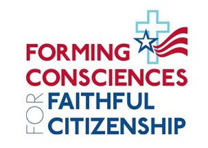 Catholic voters reminded to consult 'Faithful Citizenship' as guide