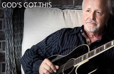 Grammy-winning songwriter releases new single, video shot at St. John Vianney
