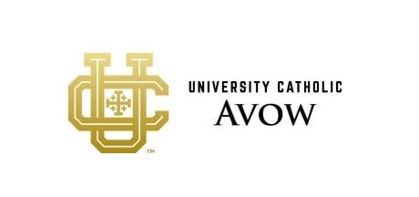 Avow program for women discerning their vocation looks to expand