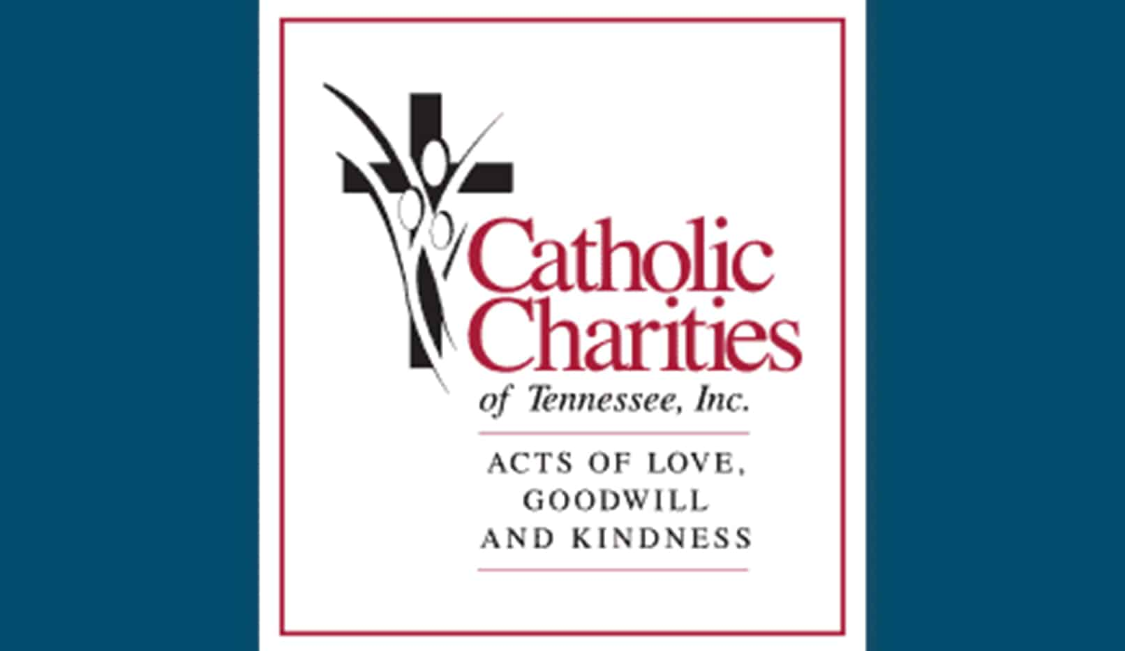 $7.3M grant enables Catholic Charities to expand into more counties