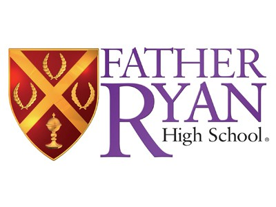 Father Ryan to introduce STEAM program in the fall