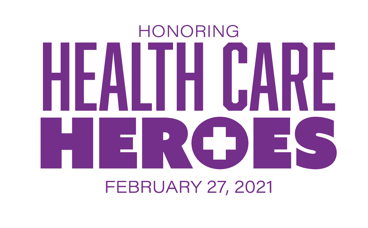 Father Ryan to honor health care heroes at 2021 Legacy Gala
