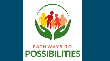 Pathways to Possibilities virtual fundraiser highlights Catholic Charities' vital work