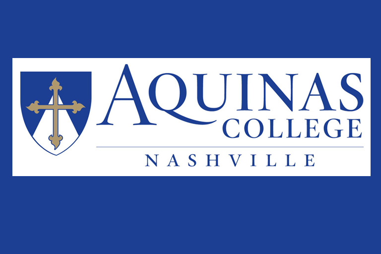 Read more about the article Aquinas College prepares to celebrate 60th anniversary