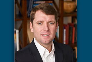 Read more about the article Father Ryan grad named to UT's Volunteer 40 Under 40