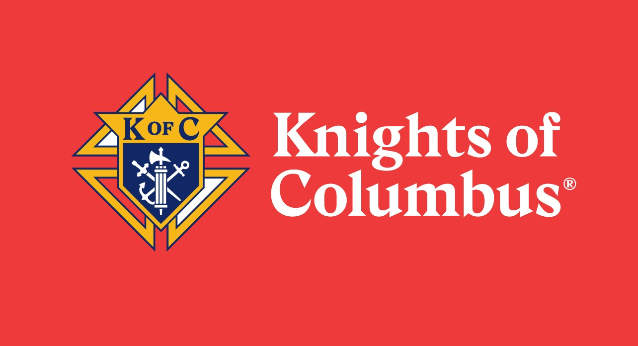 Read more about the article Knights of Columbus Supreme Convention coming to Nashville in 2022