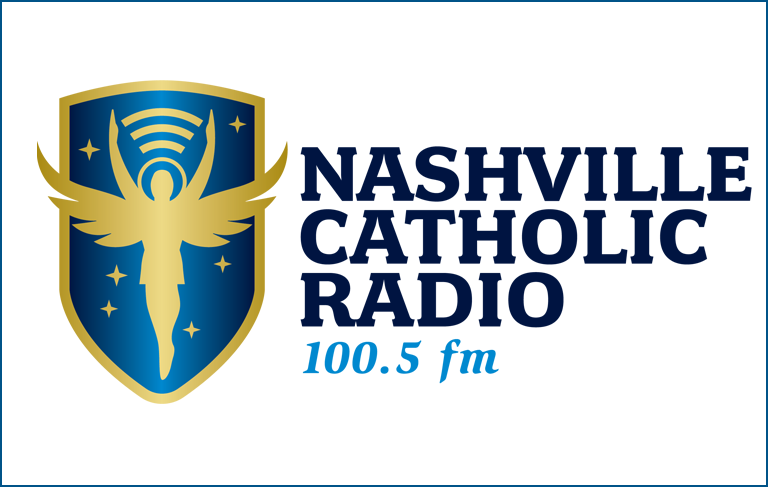 Read more about the article Nashville Catholic Radio adds two new programs