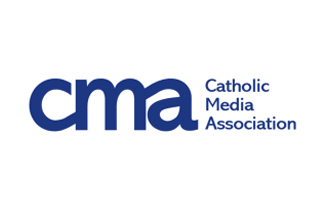 Read more about the article Register, diocese claim honors in Catholic Media Association contest