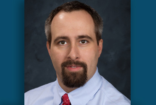 Read more about the article Brad Peper named new director of Office of Faith Formation