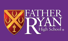 Read more about the article Father Ryan to host Relay for Life on Oct. 30