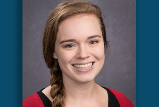 Read more about the article SBA teacher selected for Fulbright Scholars program