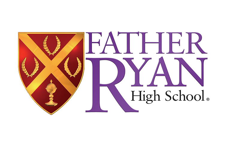 Read more about the article Father Ryan 2021 grads sign to play sports in college