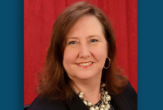Read more about the article Assistant School Superintendent takes top job in Archdiocese of Oklahoma City