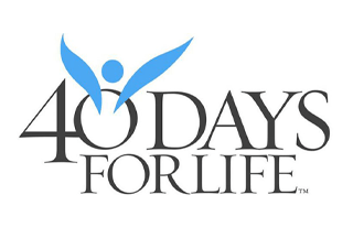 Read more about the article 40 Days for Life campaign begins Sept. 22