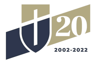 Read more about the article Pope Prep to celebrate its 20th year